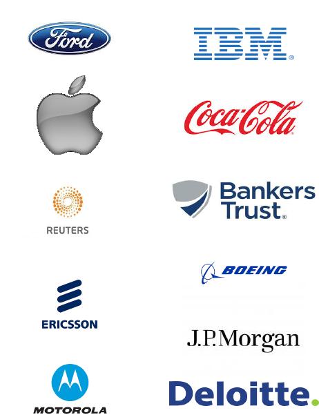 Logos_Vertical